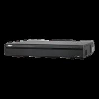 NVR 1104-HS Видеорегистратор 4-х канальный до 1/8МП или 4/2мр