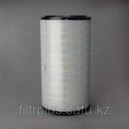 Воздушный фильтр Donaldson P537876