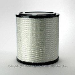 Воздушный фильтр Donaldson P538007