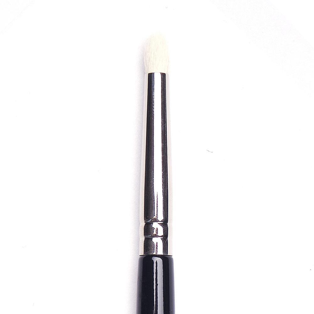 52F Кисть-карандаш