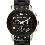 Женские наручные часы Michael Kors (Майкл Корс), фото 2