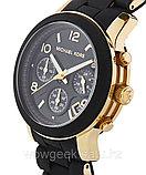 Женские наручные часы Michael Kors (Майкл Корс), фото 3
