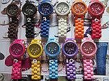 Женские наручные часы Michael Kors (Майкл Корс), фото 4