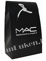 Подарочный пакет MAC