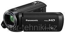 Panasoniv HC - V380