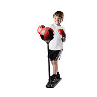 Боксерский набор Punching Ball Set