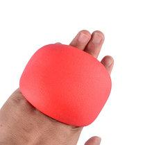 Тренажер Файтбол (Fight Ball) для тренировки реакции, фото 3