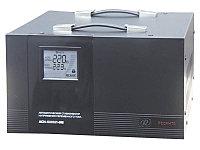 Стабилизатор напряжения Ресанта  ACH-5000/1-ЭМ (электромеханический)