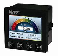 Create PH-8500A ph метр для сред с высокой температурой