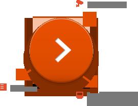 MACROSCOP ML (х64), ПО для  IP-камер