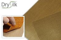 Biosec DrySilk - 3 fogli антипригарный коврик 3 шт