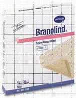 Бранолинд Н(Branolind N)