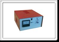 Зарядное устройство ЗУ-1Б