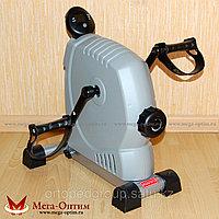 Тренажер магнитный для верхних и нижних конечностей