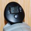 Тренажер магнитный для верхних и нижних конечностей - фото 2