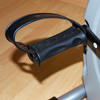 Тренажер магнитный для верхних и нижних конечностей - фото 3