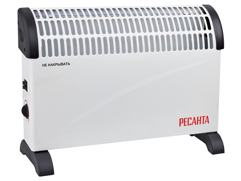 Конвектор ОК-2000С