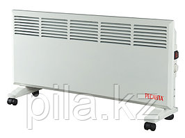 Конвектор ОК-2500