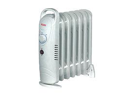 Масляный радиатор ОММ-7Н