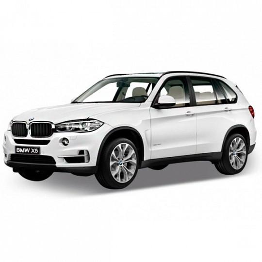 Welly 39890 Велли Модель машины 1:32 BMW X5