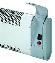 Электрообогреватель MICROSOL 600-VO настенный , фото 2