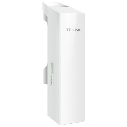 5 ГГц 300 Мбит/с 13 дБи Наружная беспроводная точка доступаTp-Link