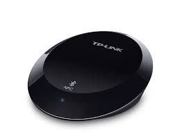 Потоковая беспроводная передача музыки с вашего смартфона/планшета на аудиосистему по BluetoothПодключение моб