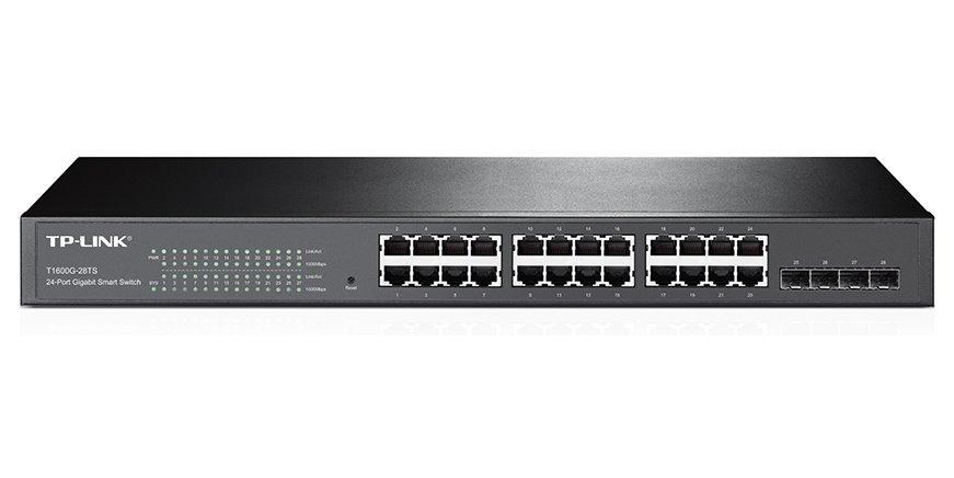 Гигабитные порты Ethernet обеспечивают высокоскоростную передачу данных