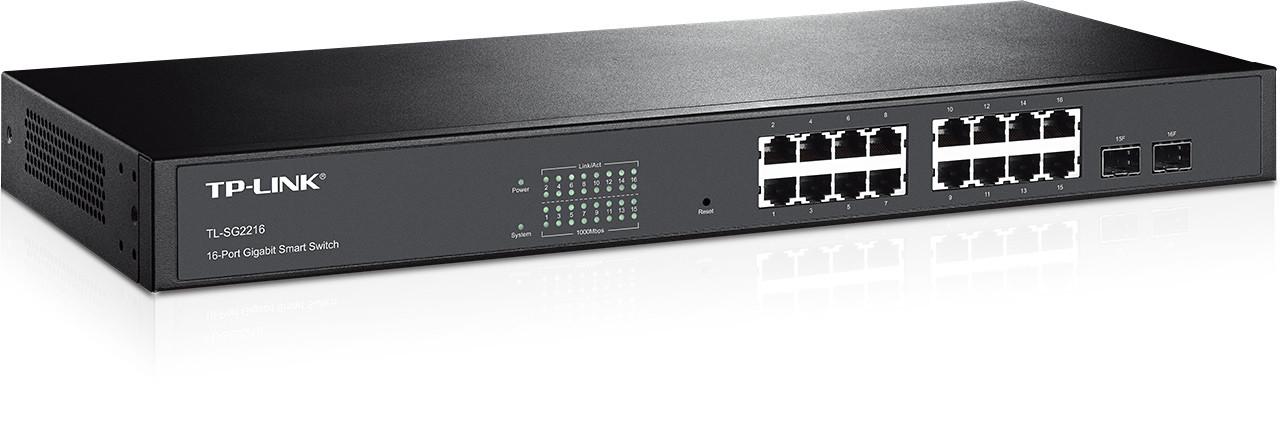Гигабитные порты для быстрой передачи данных Встроенная система защиты, в том числе 802.1Q VLAN, защита портов