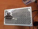 Блок питания для компьютера 550 w, фото 2
