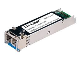 Серия оптоволоконных модульных карт TL-SM311LM предназначена для увеличения дальности передачи данных и исполь