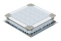 Монтажное основание UZD250-3 для стяжки высотой 70 - 125 мм, фото 1