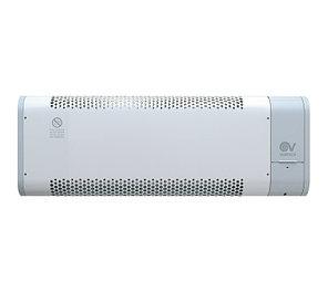 Электрообогреватель MICRORAPID 1500-VO настенный , фото 2