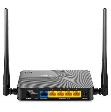 Поддержка IPTV и Smart-TVЗащита Яндекс.DNS и SkyDNSНастройка и управление через мобильное приложениеОнлайновое