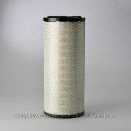 Воздушный фильтр Donaldson P538392