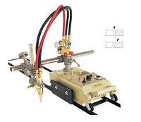 Машина переносная газорезательная CG1-30 (CG-30)