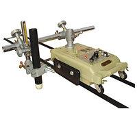 Машина для плазменной резки металла CG1-30K (CG-30K)