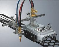 GC-30 - Машина для прямой резки металла (1 резак)