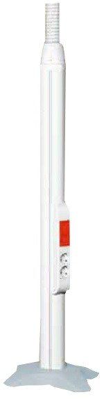 Мини-Колонна Legrand 3,9 м 4 стор.