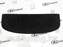 Акустическая полка Лада 110/Приора ВАЗ-2110, 2170 седан