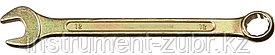 Комбинированный гаечный ключ 12 мм, DEXX