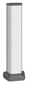 Миниколонна Schneider Electric 0,43 м 2 стор.