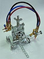 Handypipe - машина для резки трубы (ручной привод), фото 1