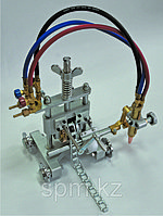 Handypipe - машина для резки трубы (ручной привод)