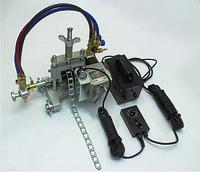 Autopipe-S - машина для резки труб (электропривод), фото 1