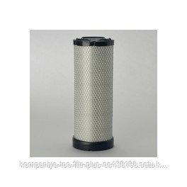 Воздушный фильтр Donaldson P538456