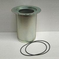 Воздушный фильтр Donaldson P538559