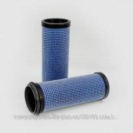Воздушный фильтр Donaldson P539242