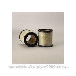 Воздушный фильтр Donaldson P539458