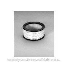 Воздушный фильтр Donaldson P539463